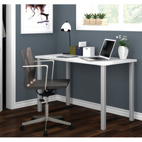 Bestar Writing Desk