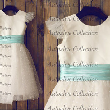 Reserved listing for Michelle Silva (mybell333)---3dresses
