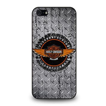 Best iPhone 5s Cases Harley Davidson Products on Wanelo d3dc0e6a26