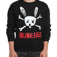 Blink-182 Bunny Pullover | Hot Topic