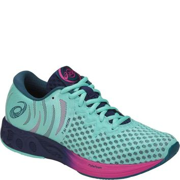 ASICS Womens Noosa FF 2 Running Shoe
