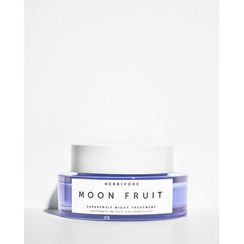 Moon Fruit Super Fruit Night Treatment