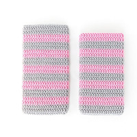 iPhone 7 Plus cover, pink Lenovo K6 Note sock, stripe Pixel XL cozy, grey Xiaomi Mi Note 2 case, vegan Galaxy S7 edge pouch, Kindle 8 sleeve