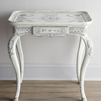 Florence de Dampierre Babette Side Table