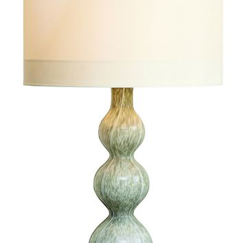 Cloud Lamp Grey
