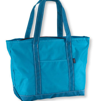 Everyday Lightweight Tote: Tote Bags | Free Shipping at L.L.Bean