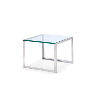 Shop knoll table on wanelo for Coffee table 80 x 50