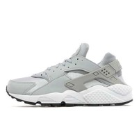 Nike Air Huarache | JD Sports