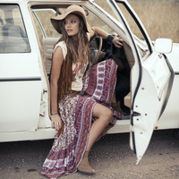 ≫◈≪ On the Road ≫◈≪ « Spell & the Gypsy Collective.
