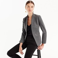 Women's Going-Out Blazer - Women's Blazers | J.Crew