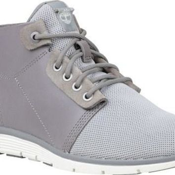 Timberland Women's   Killington Chukka Boot