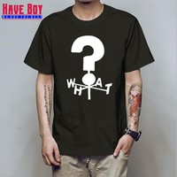 Anime T-shirt graphics HAVE BOY Gravity Falls t-shirt Cosplay Anime Cotton t shirt Tops For women men short sleeve Tees HB187 AT_56_4