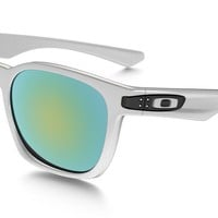 Oakley Custom Garage Rock | Official Oakley Store