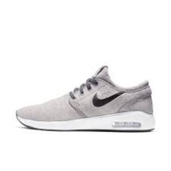Nike Sb Air Max Janoski 2 Atmospher Grey