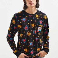 Mokuyobi X Trolli Pocket Long Sleeve Tee | Urban Outfitters