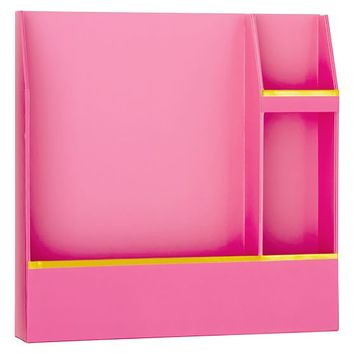 Paper Wall Organizers