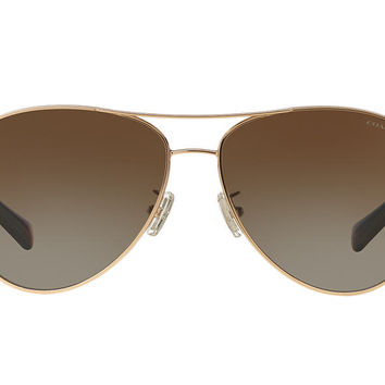 Check out Coach HC7063 sunglasses from Sunglass Hut http://www.sunglasshut.com/us/725125958950