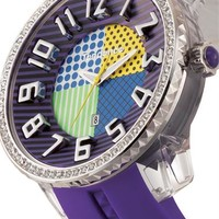 Tendence Crazy T0430065 | Free Shipping from Watchismo.com