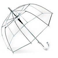 ShedRain Bubble Umbrellas - Clear
