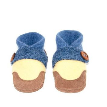 Kids Shoes, Toddler Slippers