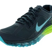 Nike Men's Air Max+ 2013 Running Shoe