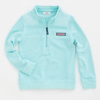 Girls Clothing from Vineyard Vines: Girls Dresses, Sweaters and Polos
