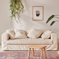 Ellin Sofa | Urban Outfitters