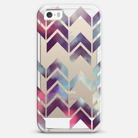 Chevron Dream| Design your own iPhonecase and Samsungcase using Instagram photos at Casetagram.com | Free Shipping Worldwide✈
