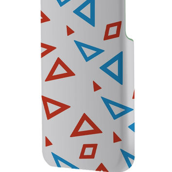 Best 3D Full Wrap Phone Case - Hard (PC) Cover with Togeppi Design