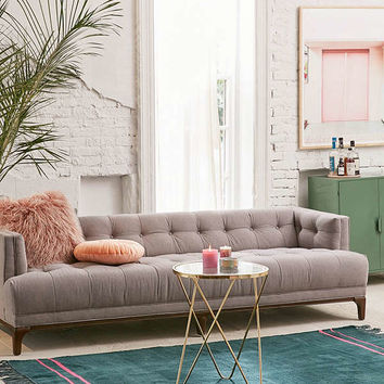 Dylan Sofa | Urban Outfitters