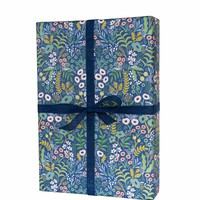 Tapestry Wrapping Sheets - Roll