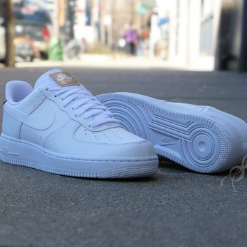 Nike Air Force 1 '07 LV8 Mens