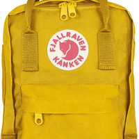 FJALLRAVEN KANKEN KIDS BACKPACK