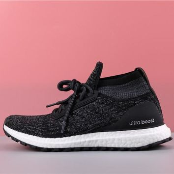 51dbe2f4c Adidas Ultra Boost ALL Terrain S82036