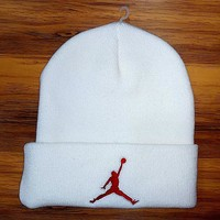 Knit Hip-hop Pullover Hats [47755952140]