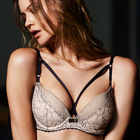 Limited Edition Push-Up Bra