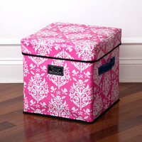 Bungalow Collapsible Storage, Small