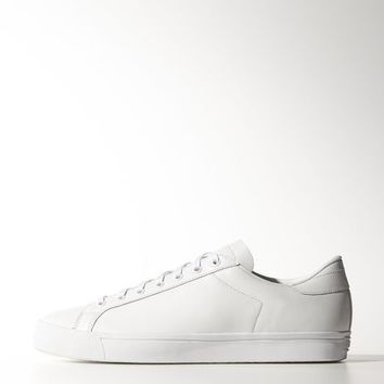 Adidas Originals Men's Rod Laver Shoes Sizes 8 to 13 us B25297