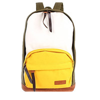 Casual Women's Bookbag