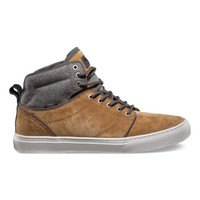 Vans Alomar (Felt Pack chipmunk/wool)