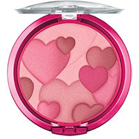 Physicians Formula Happy Booster Glow & Mood Boosting Blush Rose Ulta.com - Cosmetics, Fragrance, Salon and Beauty Gifts