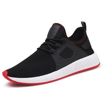 Tenis Masculino Shoes 2018 New Men Tennis Shoes Male Platform Stability Athletic Sneakers Fitness Trainers Men Sport Shoes Cheap