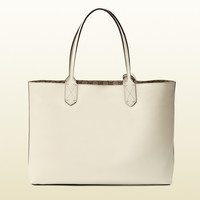Gucci - reversible GG leather tote 368568A98109761