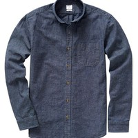 Mill River Slim - Dark Denim