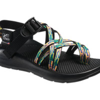 Mobile Site | Women's ZX/2® Grateful Dead Edition - Women's - Sandals - J199190 | Chaco