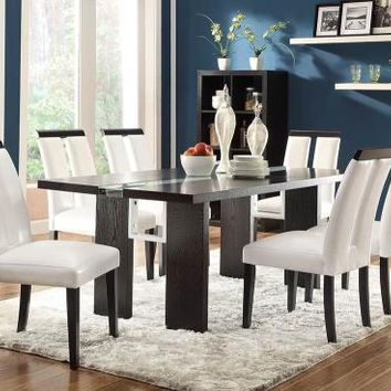 Coaster Furniture KENNETH 104561 Dining Table