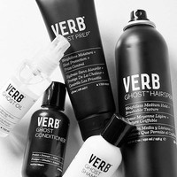 VERB Ghost Kit | Urban Outfitters