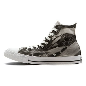 Chuck Taylor All Star Arashi Wash HI