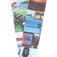 Stance Socks The Snapshot Artist Series Socks in Multi