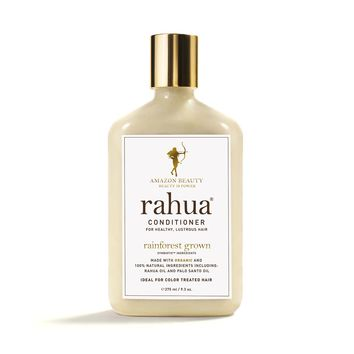 Conditioner, 275 ml by Rahua